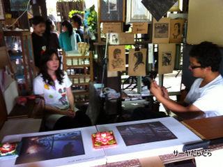 20110927 tarat klongbangloung 9