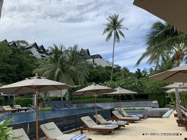 9 intercontinental samui thailand (22)