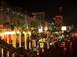 20061228 クリスマス 3