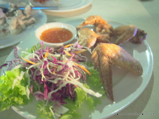 Xanadu Pub & Restaurant チェンマイ サーヤ ルーフトップ
