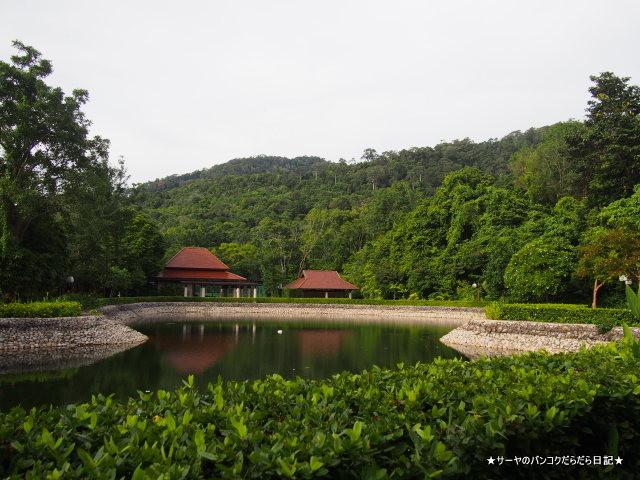 00 Pimalai Hotel Krabi thailand (10)