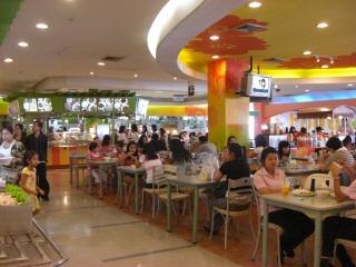 20081109 bangkapi 3