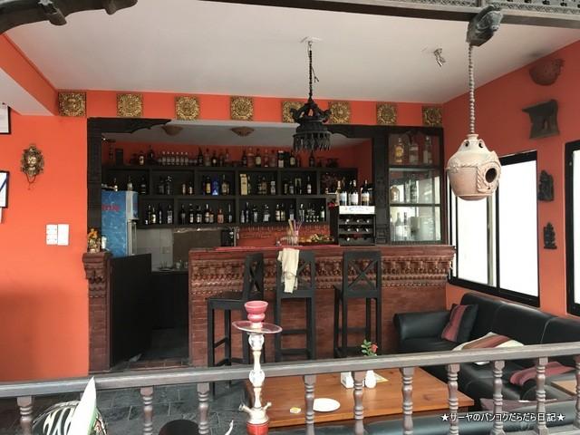 Om Dhuri Gallery Live Cafe (5)