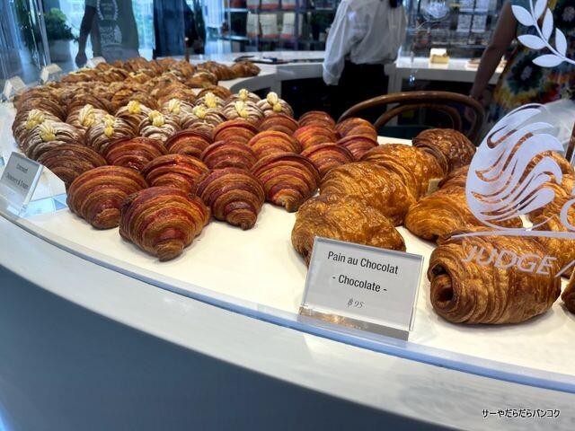 Visit PARIS MIKKI VIENNOISERIES (3)