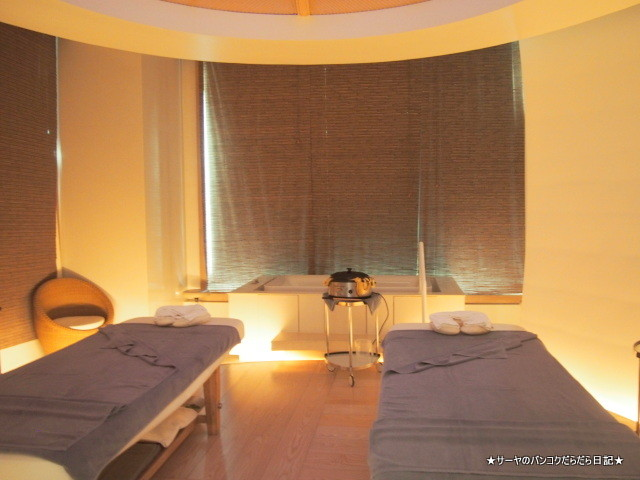 Hot Lava Touch at Spa by Le Meridien Bangkok (5)