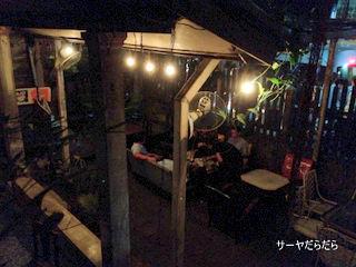 20120219 taksura 9