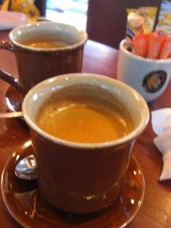 20090122 wawee coffee 2