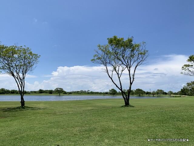 Bangpoo Golf & Sports バンプ—ゴルフ バンコク (11)