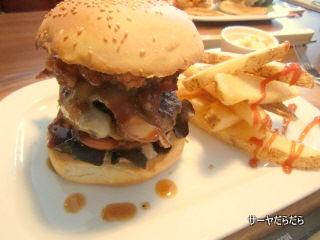 20120302 bangkok burger 2
