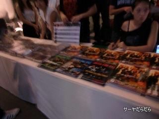 20111108 x japan 6