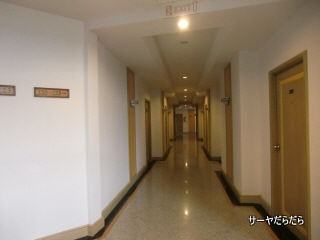 20101210 Sak Phu Duen Hotel & Resort 6
