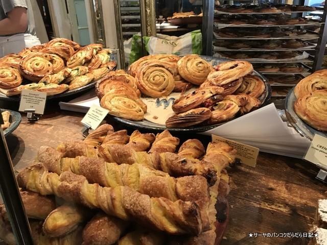 09 boulangerie クロワッサン (10)