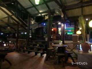 20120603 the loft samui 3