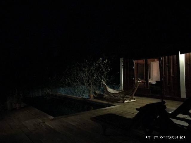 Green Gecko ウドンタニ 隠れ家 ホテル 長期滞在 (12)