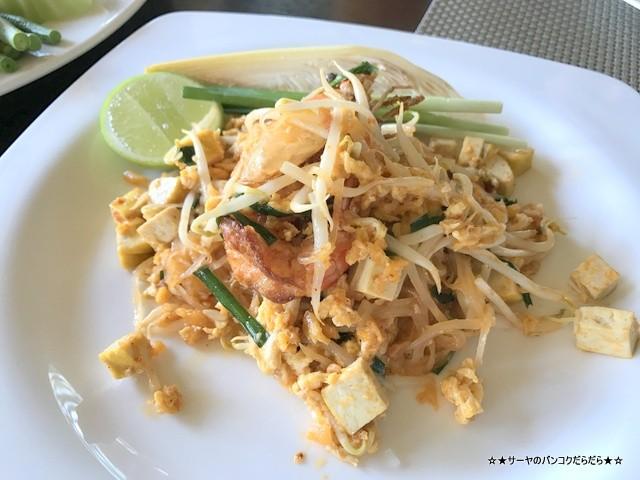 Bhu Bhirom Restaurant チェンライ シンハーパーク (7)