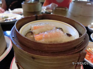oriental chiang mai chinese 7