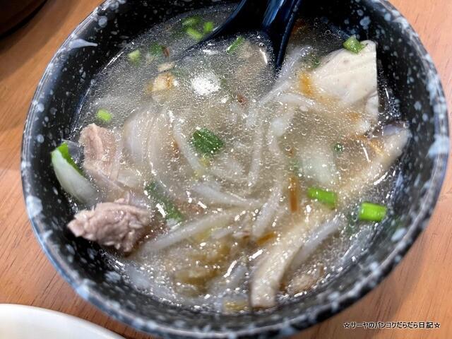 LELE by le mai anh バンコク ベトナム料理 (12)
