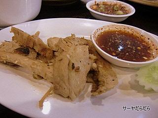 20100706 khong chay 6