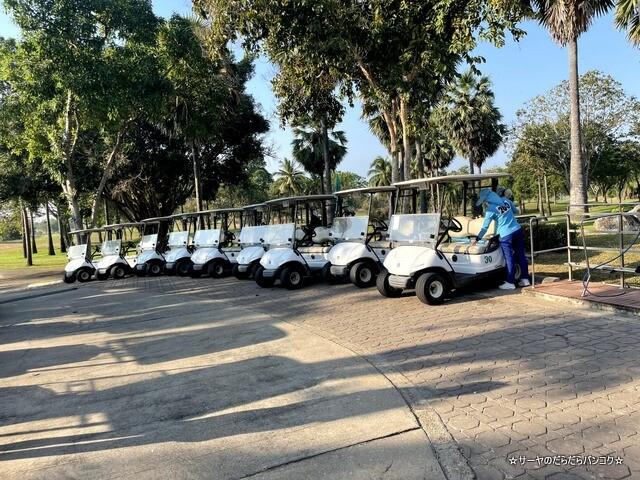 レイク ビュー リゾート & ゴルフ クラブ (5)