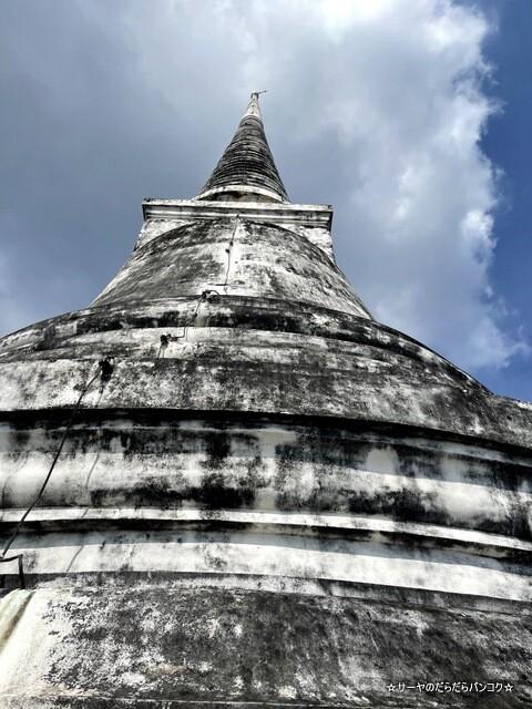 Phra Nakhon Khiri (Khao Wang) タイ旅行 (26)