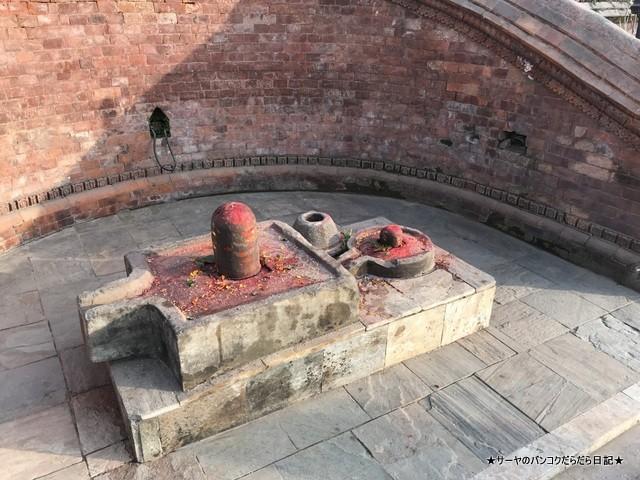 パシュパティナート Pashupatinath 世界遺産 (12)