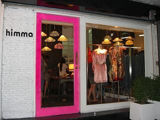 20080408 himma 1