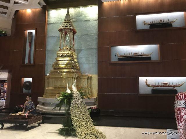 Royal Orchid Sheraton Hotel ロイヤルオーキッドシェラトン (1)