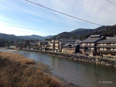201301 伊勢神宮 初詣 ise 3
