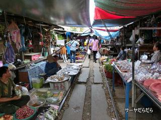 20120826 meaklong market 1