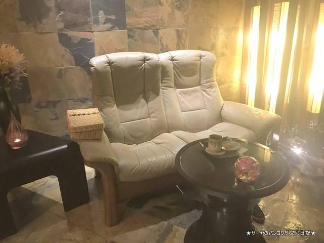 onrad hotels seasons spa コンラッドホテル バンコク