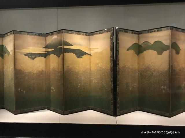 bangkok national museum バンコク国立博物館 (18)