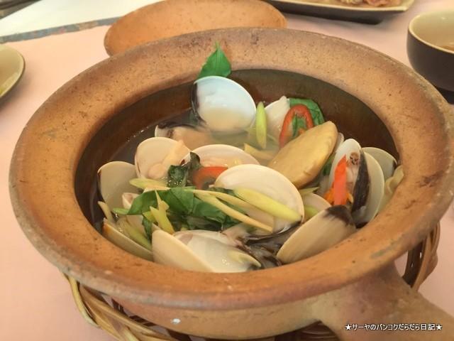 Hoa Tuc ベトナム ホーチミン (7)