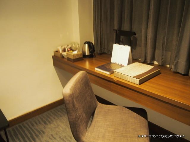 S33 bangkok hotel 便利 (4)