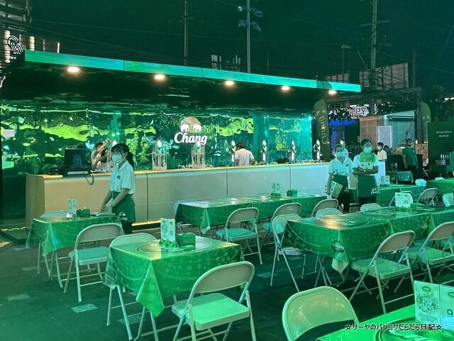 Chang chill park 2020 ビアチャン ビヤガーデン (4)