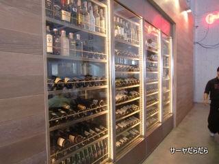 20120608 glayhound cafe 4