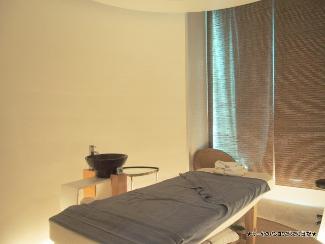 Hot Lava Touch at Spa by Le Meridien Bangkok (6)