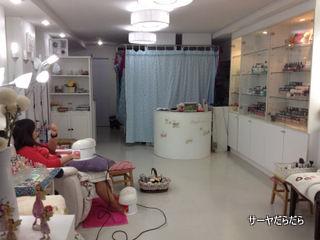 20120206 bangkok nail 4