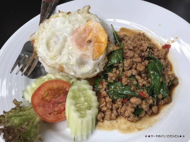 The Gastro by Villa Market bangkok (3)