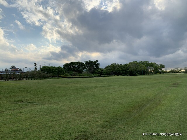 Bangpoo Golf & Sports バンプ—ゴルフ バンコク (6)