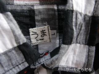 20100607 サイアム 9