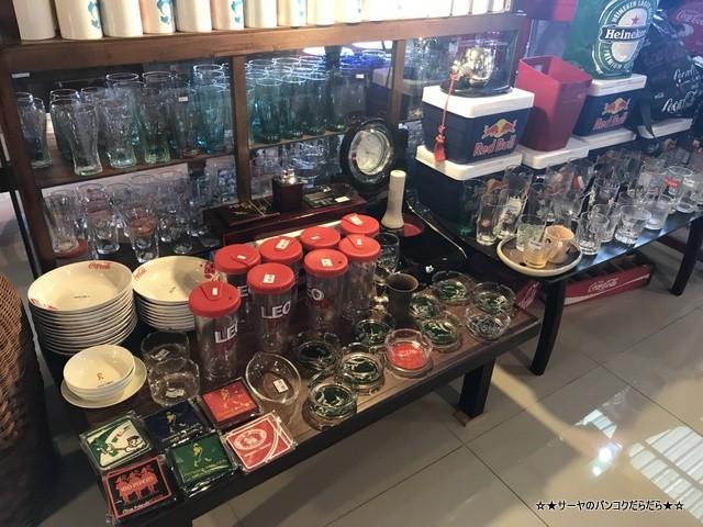 SURIYALAND 中古屋 セカンドハンド 日本 食器 (18)