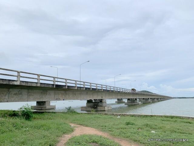 ティンスーラーノン橋