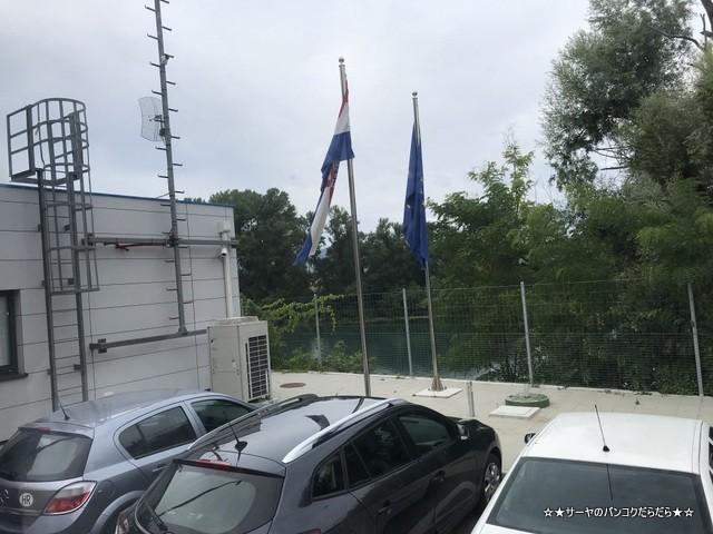 ボスニア サラエボ クロアチア ドゥブロブニク (8)
