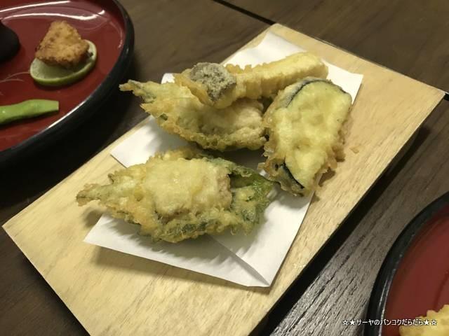 助六 sukeroku bangkok 日本料理 (12)