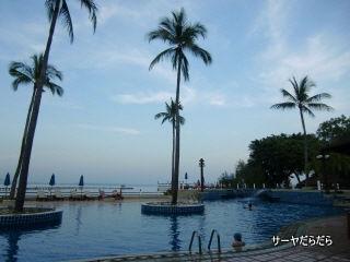 20101114 rayong resort 11