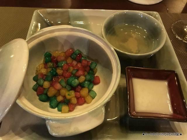 soi14 dusit princess phu quoc タイ料理 (1)