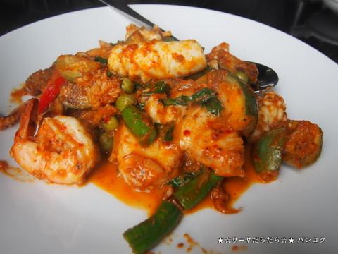 laemgate bangkok seafood restaurant