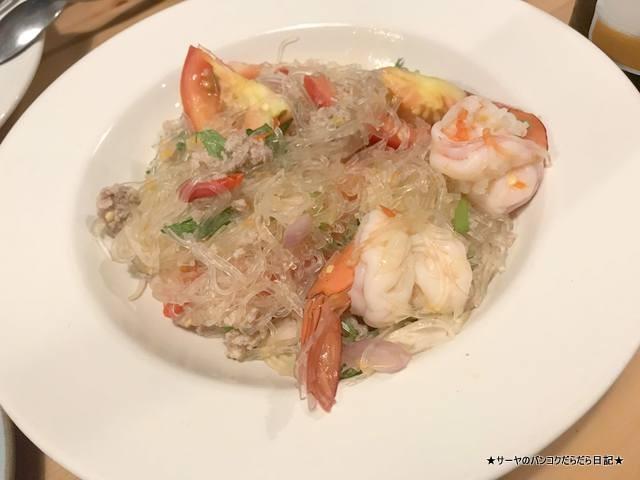 Sansumran at San Saab タイ料理 バンコク 2019 (1)