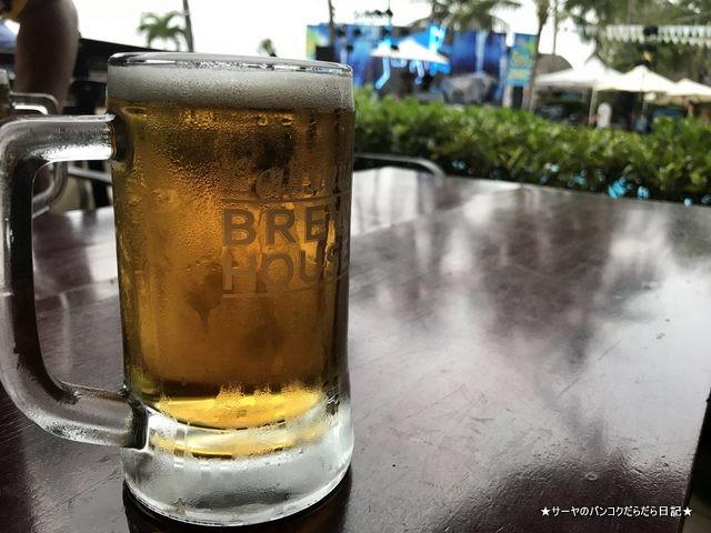 Louisiane Brewhouse 地ビール ベトナム ニャチャン (8)