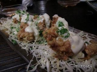 20110914 咲乃や 3